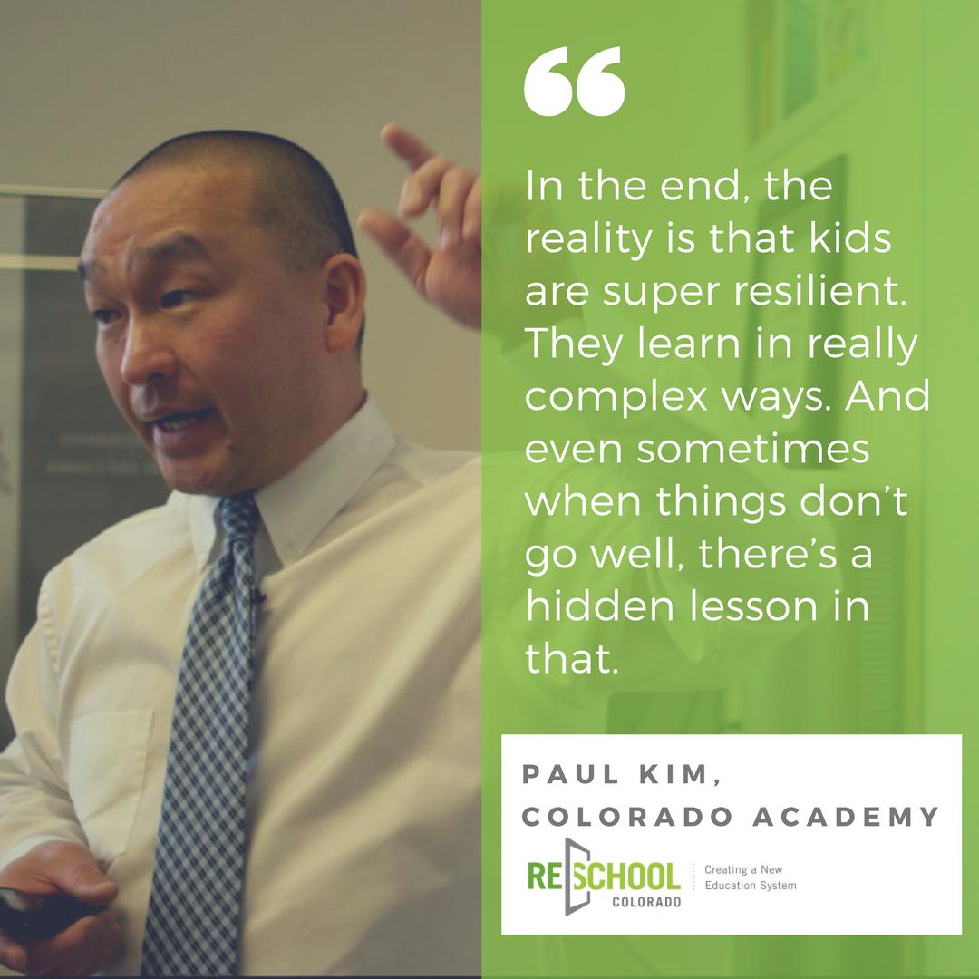 Paul Quote 2